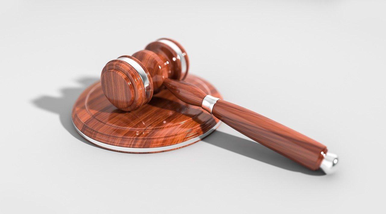 Sovraindebitamento la Legge 3 del 2012