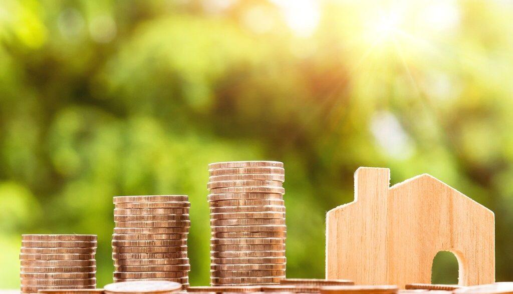 Stralcio immobiliare: come ottenere uno sconto