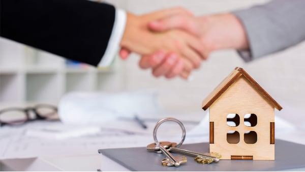 conversione pignoramento immobiliare