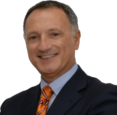 Alberto Paolini trasparente