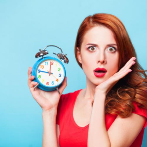 Quanto tempo ti resta per evitare l'asta della tua casa?